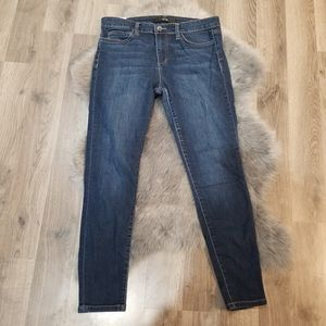 Joes jeans skinny jeans size 30